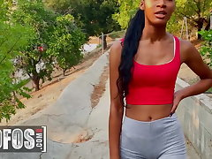 Beautiful Isla Biza Had Sex-crazed Pov Hardcore Sex - Mofos