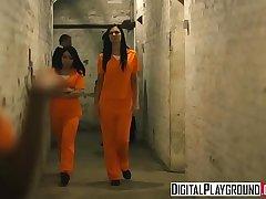 XXX Porn video - Blown Away Movie Trailer