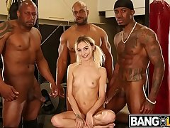 3 Dicks Are Better Than 1 Chloe Temple
